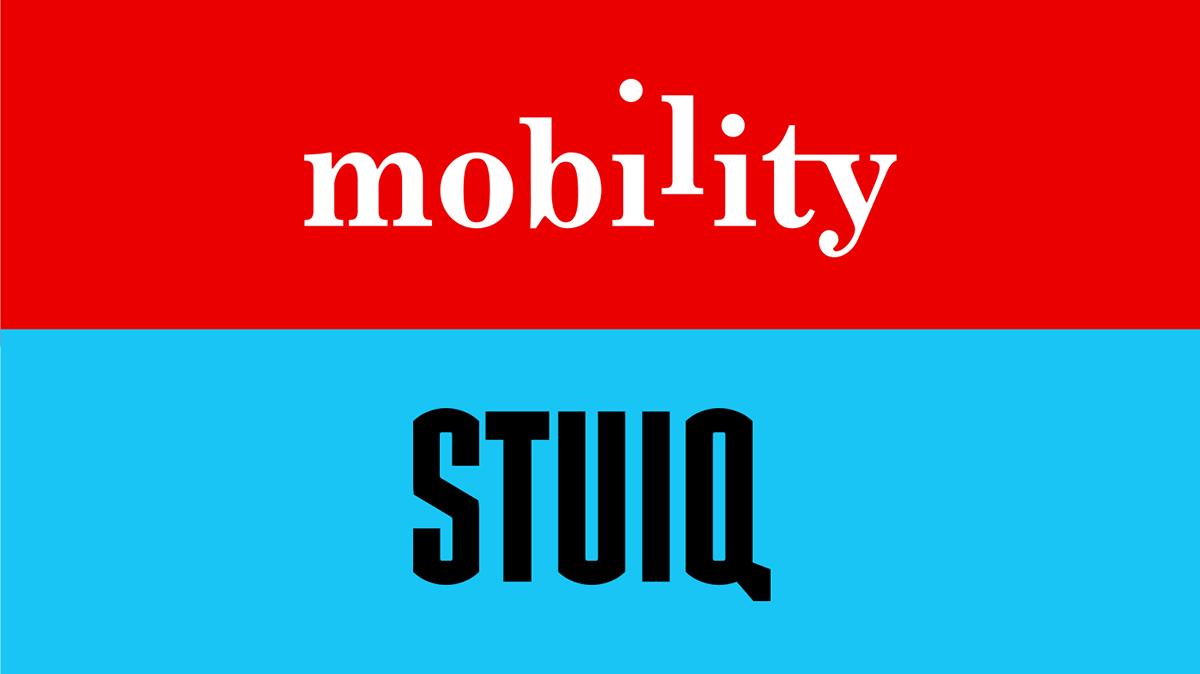 stuiq_mobility_gross3[3]